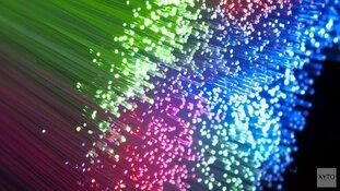 Mogelijk 'eindelijk' snelle internetverbinding in Medemblik, maar wel met prijskaartje