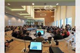 Noord-Hollands Plattelandsparlement: laat je stem horen!