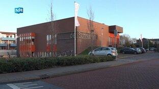 """Cultureel centrum De Schoof is bezuinigingen zat: """"We kunnen niet met minder"""""""