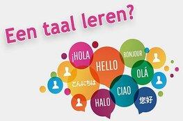 Nieuw cursusseizoen met veel aanbod Sociaal-Cultureel Centrum De Brink
