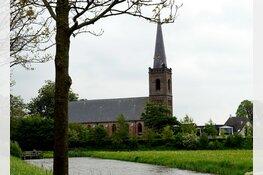 Snertwandeltocht Kerkhuys & IJsclub Spanbroek-Opmeer zondag 13 januari 2019