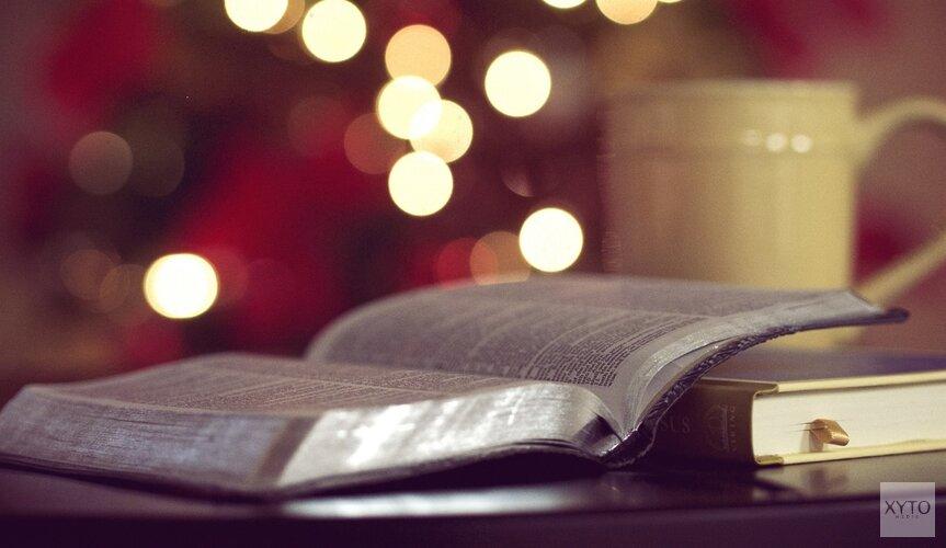In de Kerstvakantie een fijne cursus uitzoeken en na de jaarwisseling met uw studie beginnen? Het kan … bij De Brink!