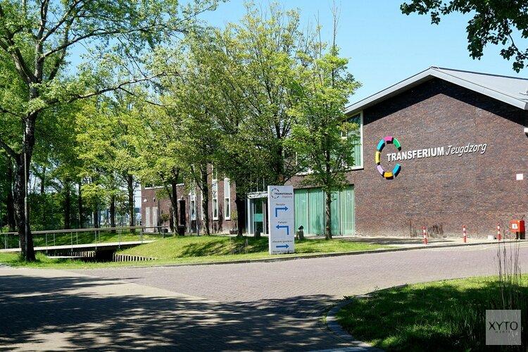 GroenLinks: Jeugdzorg loopt spaak als minister niet in actie komt