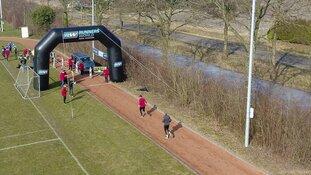 Hardlopen of wandelen op 3 maart: Runnersworld-Polderloop ARO Obdam