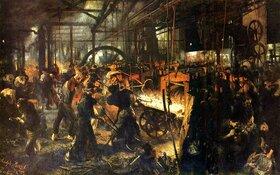 Lezing 'De glorieuze doorbraak van stoom' in Stoommachinemuseum