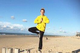 Yoga & klankschalensessies – In de Drom
