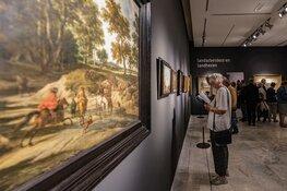 Westfries Museum en Halve Maen samen goed voor ruim 61.000 bezoekers