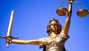 Ursemmer moet anderhalf jaar de cel in voor vergeten verkrachting
