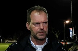Charles van Altena naar ambitieus VV Hooglanderveen