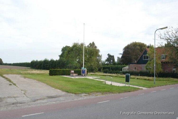 Inloopavond ontwerpbestemmingsplan 'Kerkbuurt Wijdenes'