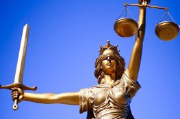 OM eist taakstraffen tot 240 uur in zaak verongelukte Maurycy (4)