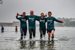 Derde editie Obstacle Run Heerhugowaard op zaterdag 1 juni 2019 uitgebreid met Family Obstacle Run