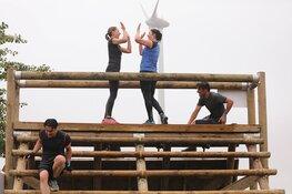 Inschrijven Obstacle Run Heerhugowaard + Family Obstacle Run kan hier