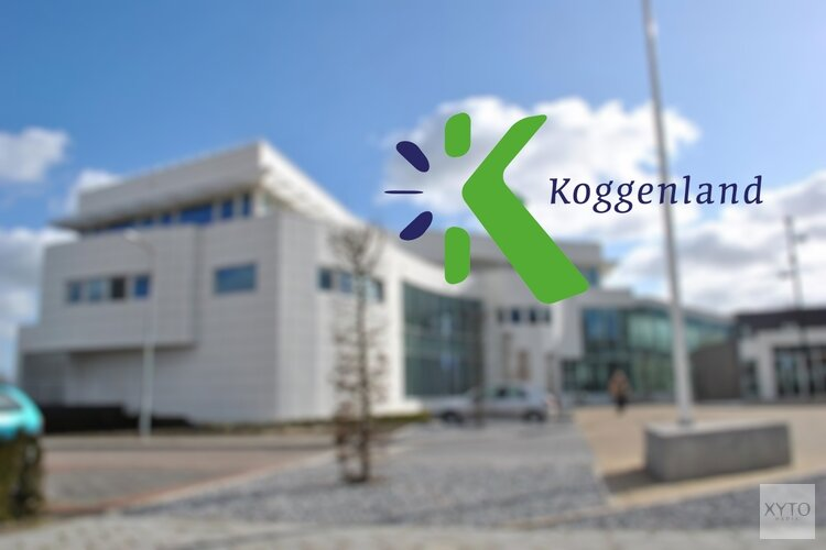 Oproep aan Westfriese ondernemers: vragen en ideeën gezocht over circulair ondernemen