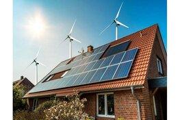 Westfriese gemeenten starten eigen Duurzame Huizenroute