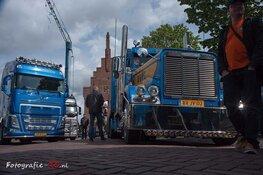 Truckfestival West-Friesland