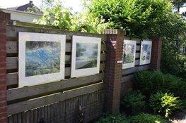 14e Hobby- en Kunstroute in de Boerenhoek van Enkhuizen