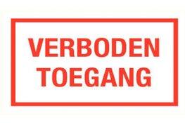 Inspectie legt vleesfabriek Opmeer stil vanwege gevaar voor medewerkers