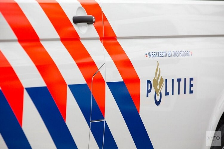 Omgekomen motorrijder Bovenkarspel is 57-jarige man uit Enkhuizen