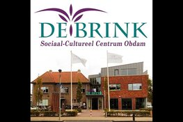 Nieuw cursusaanbod Sociaal-Cultureel Centrum De Brink Obdam!