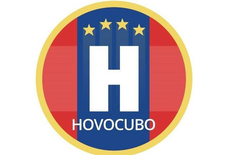 Hovocubo hoopt Champions League in eigen stad te spelen