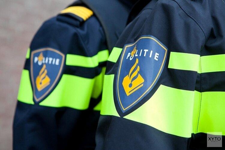 Toezichthouder gemeente Hoorn mishandeld