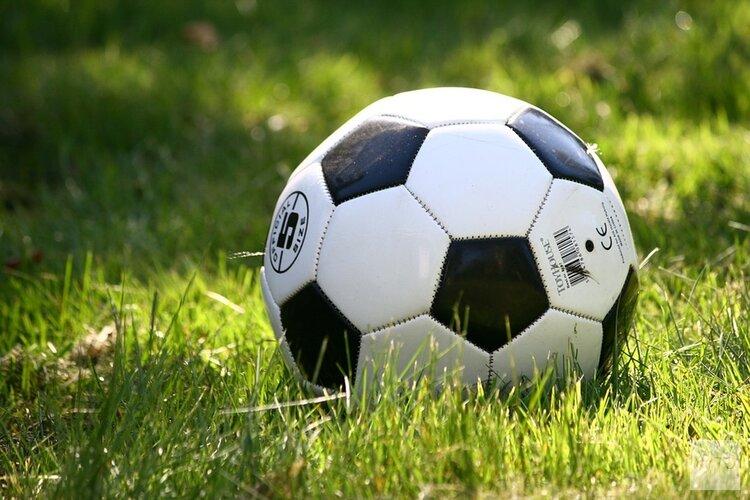 HSV Sport in ware thriller langs WSV'30