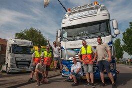 Truckfestival-Westfriesland