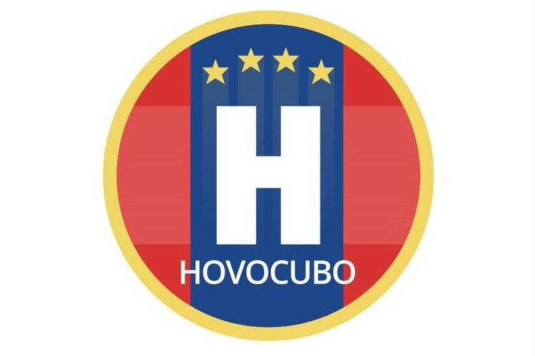 Appie Attahiri keert terug bij Hovocubo