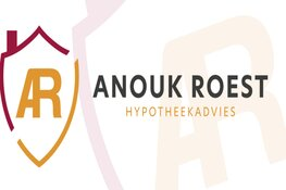 """Anouk Roest Hypotheekadvies: """"Goed luisteren is de sleutel"""""""