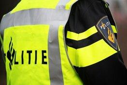 Politie vindt kogelhulzen bij woning in Zwaag tijdens onderzoek naar 'knalgeluiden'