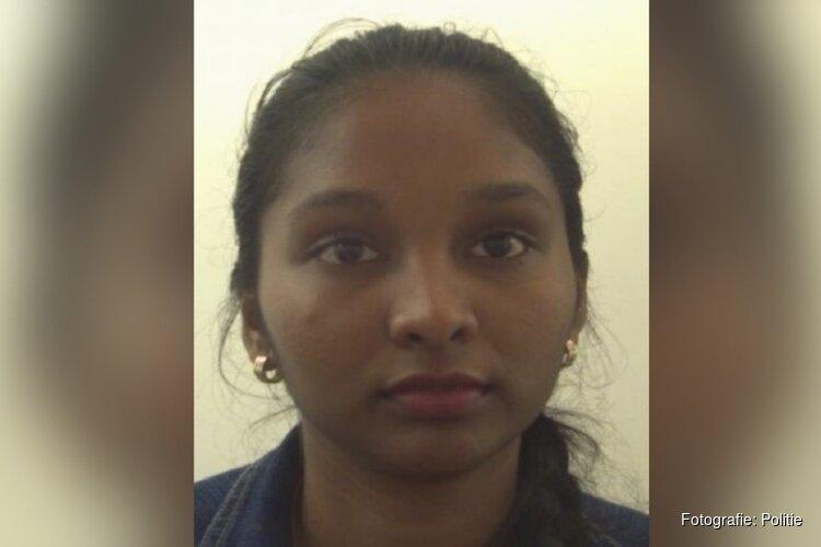 Beloning van 15.000 euro uitgeloofd voor tip die leidt naar vermiste Sumanta Bansi (23)