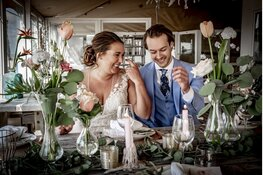 Njoy Your Wedding - Plan als een Pro
