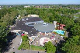 Nieuw openstellingsrooster zwembad De Waterhoorn