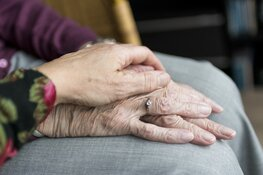 Eén op de drie mensen blijkt mantelzorger in West-Friesland en Noordkop