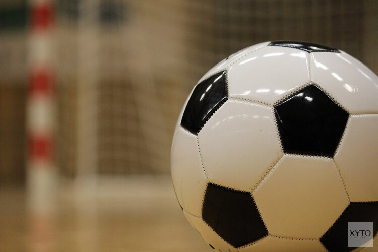 Hovocubo overtuigend naar Champions League