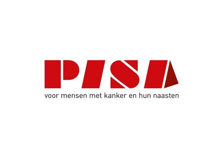 Fijne cursussen bij Pisa in Hoorn!
