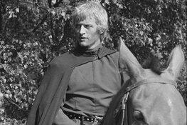 Expositie ridder Floris verlengd
