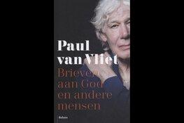 Intieme avond met Paul van Vliet