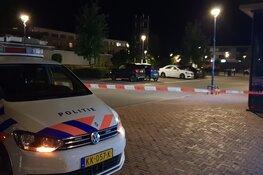 Politie onderzoekt 'verdachte omstandigheden' in Hoogkarspel