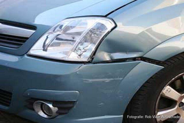 Rob Vlaar Autoschade