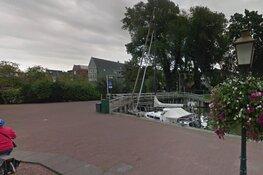 Aannemer Ottobrug Hoorn wordt aansprakelijk gesteld voor gemaakte fouten en extra kosten