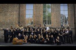 Mini-Festival Bach en Zelenka, 19 en 27 oktober 2019