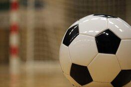 Hovocubo uitgeschakeld in Champions League