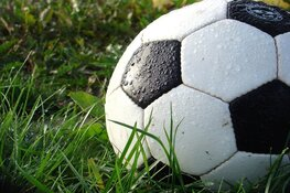 FC Medemblik profiteert na winst op Oosterend