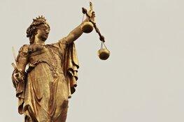 TBS en celstraf voor Venhuizer samoeraisteker