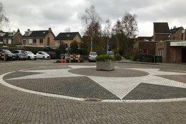 Miljoenenprijs valt in Berkhout: dromen verdringen Westfriese nuchterheid