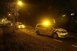 Politie nog steeds op zoek naar doorrijder ongeluk waarbij man gewond geraakt
