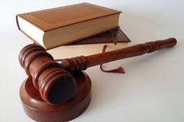 Voorarrest verdachte (15) aanranding Wervershoof met twee maanden verlengd