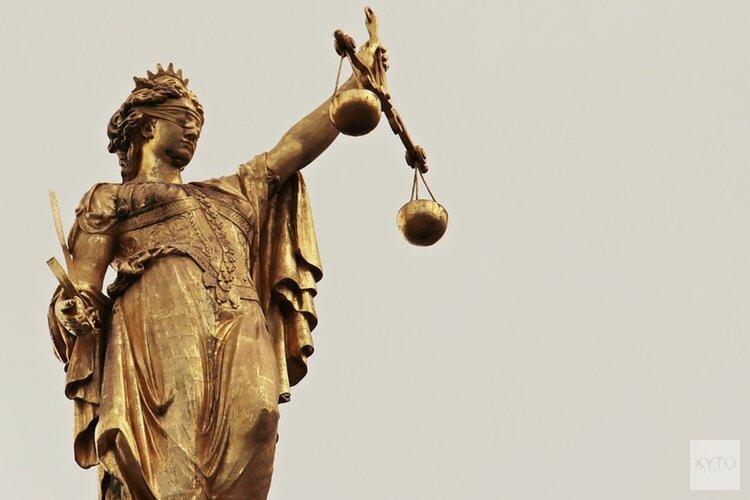 Hoornse verkrachter Mourad T. opnieuw voor de rechter